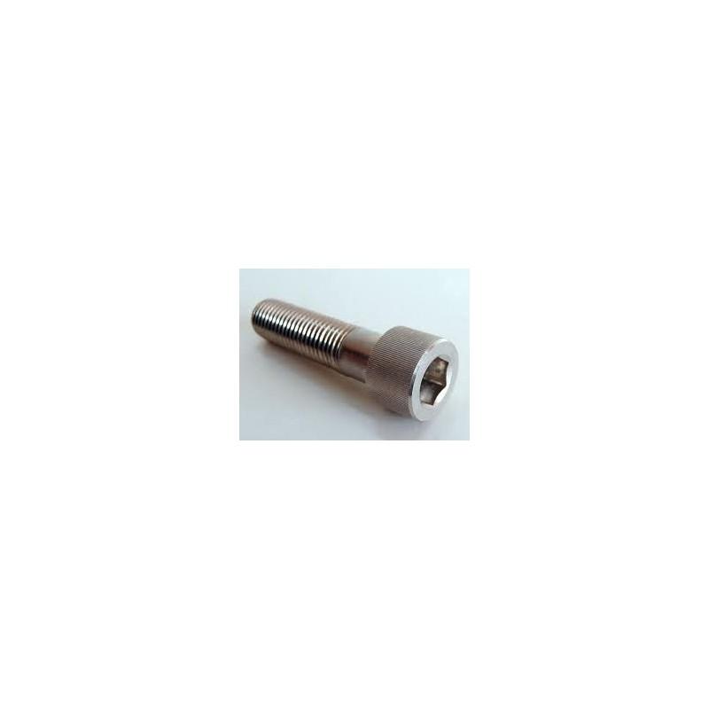 912-2-8*100, M8X100, Zylinderschrauben mit Innensechskant