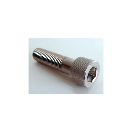 912-2-12*60, M12X60, Zylinderschrauben mit Innensechskant